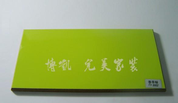 迪凯诺整体厨柜 全屋定制产品展示