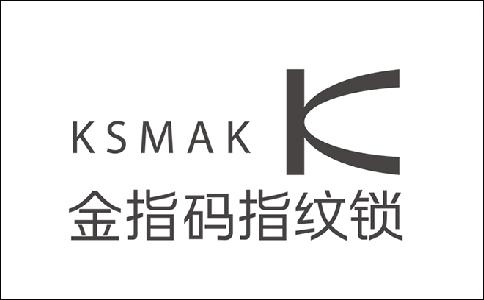 KSMAK金指码