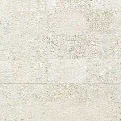 唯康软木地板产品展示