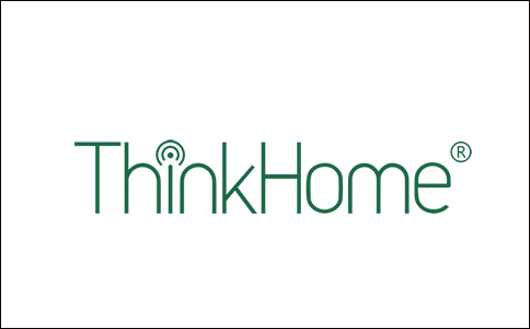 ThinkHome