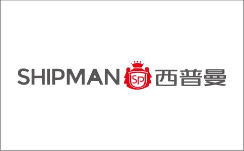 西普曼不锈钢整体定制家居