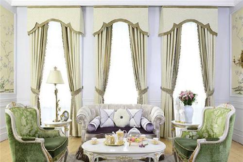 开窗帘加盟店 选择窗帘品牌该注意哪些?