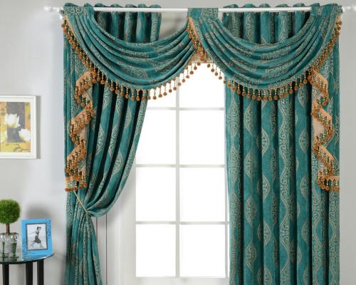 加盟窗帘品牌店 做对促销提升销量就很简单
