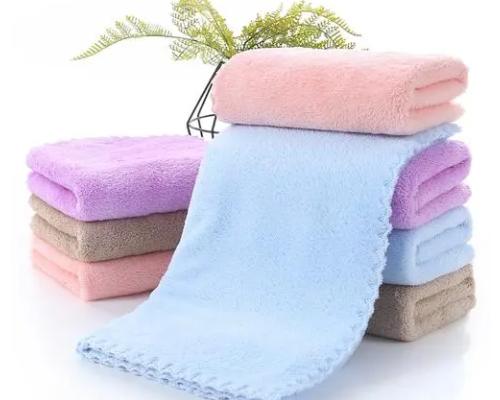 加盟毛巾品牌店  做好促销活动让生意获利