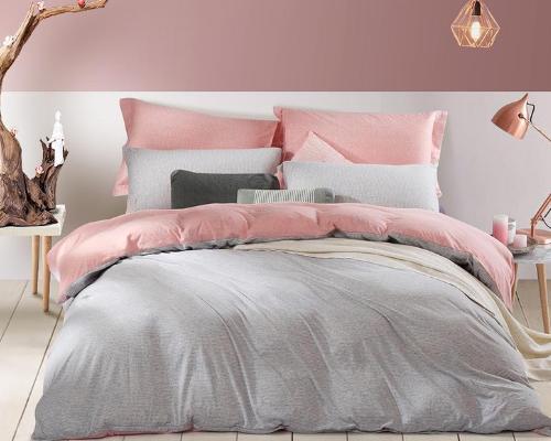 家纺用品选购指南 让你的睡眠品质越来越好