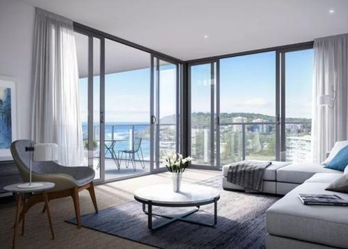 家装选购门窗 平开窗和推拉窗哪款更适合?