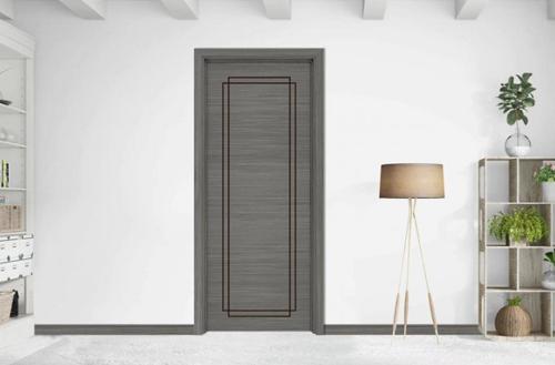 装修攻略:家居装修选购木门技巧有哪些?