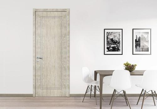 家居装修攻略:先装修还是先选购木门?
