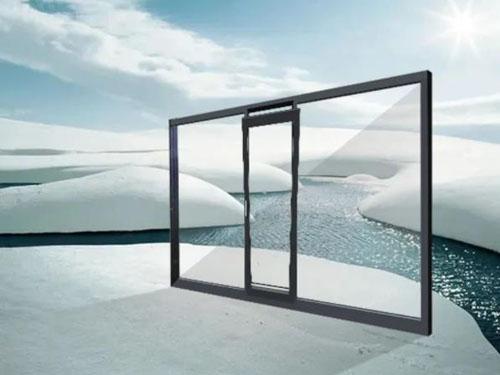 瓦瑟系统门窗加盟